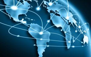 1465804462_connected-world-1