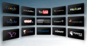 video-seo-display1
