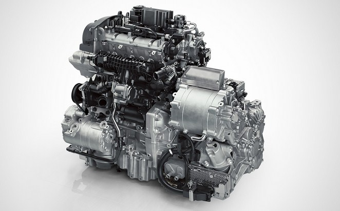 2018-volvo-xc40-engine