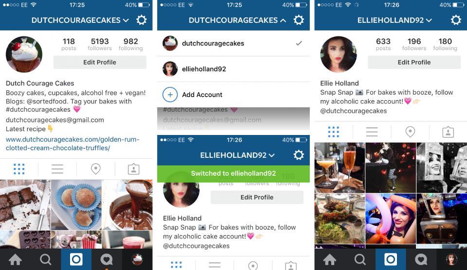 instagram-account-switching-2-1200x696
